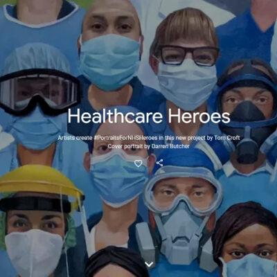 googles-healthcare-heroes
